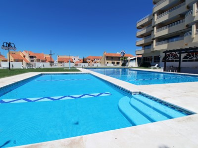 Marina Mar Navegante - Vilamoura 1 bedroom apartment with pool - 100 metres from the Marina