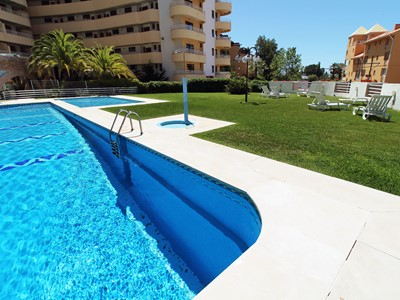 Marina Mar Sky - Breathtaking Sea View 1 Bedroom Vilamoura apartment with pool