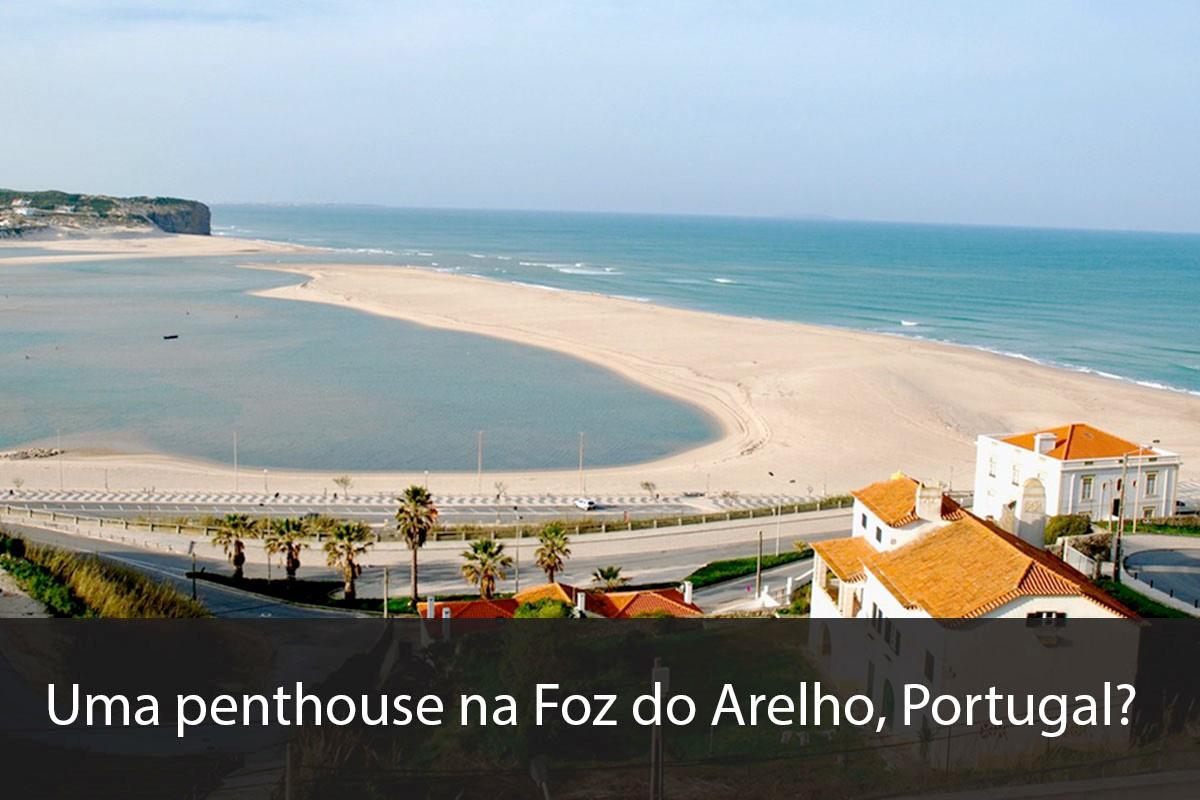 Portuguese Image 2