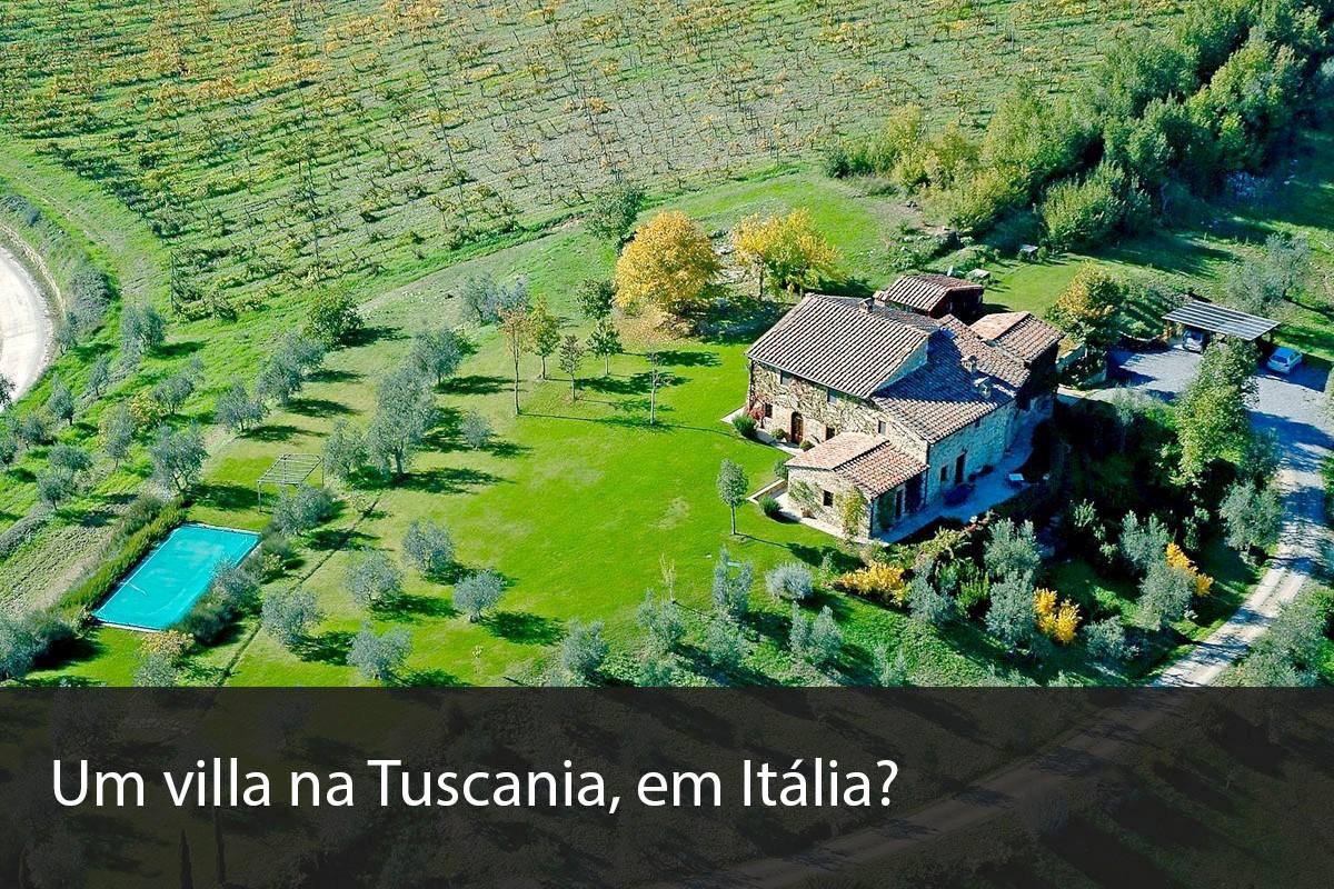Portuguese Image 4