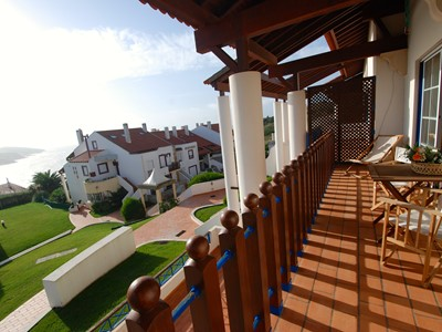 Ship - Sea and Pool View apartment with 4 bedrooms over 2 floors