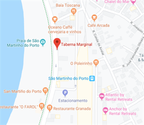 Taberna Marginal Map 2