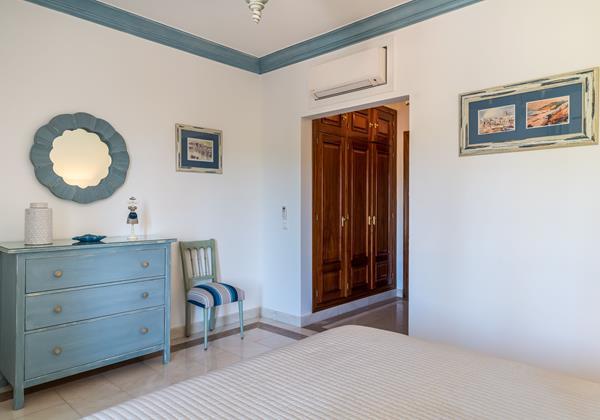 Double Bedroom N 1