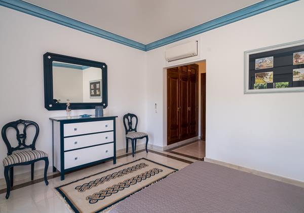 Double Bedroom N 2